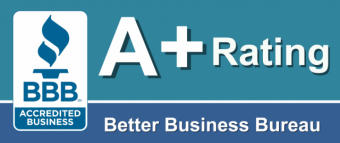 BBB-logo-new-3-1024x434_6486.png